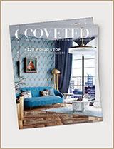 Covet Edition   The Ultimate Collectoru0027s Luxury U0026 Design Magazine