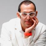 Covetedition-Interview-With-Top-Interior-Designer-Karim-Rashid-designer