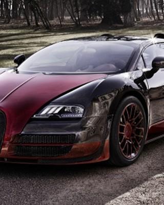 The-last-Bugatti-Veyron-ever-built1
