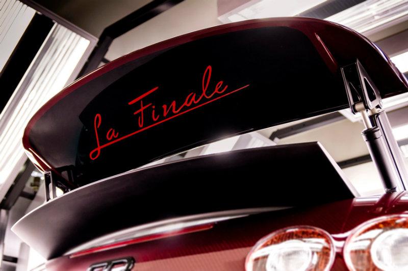 coveted-The last-Bugatti-Veyron-ever-built-Bugatti-Veyron-La-Finale