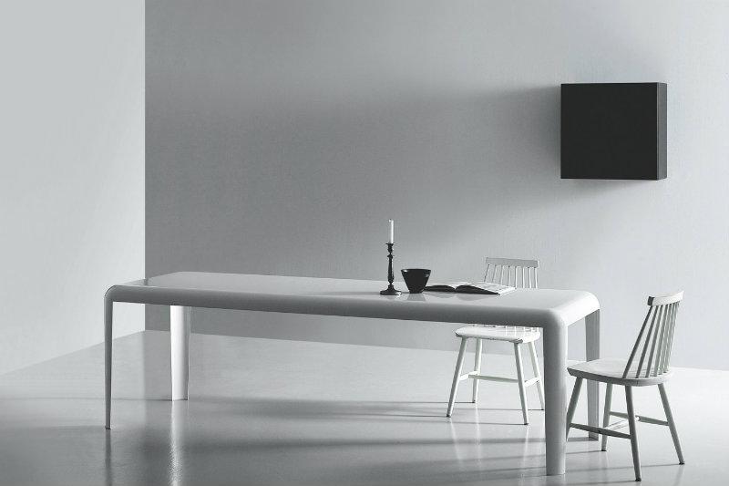 Covetedition-Porro-Design-Principles-Ferro-table-designed-by-Piero-Lissoni