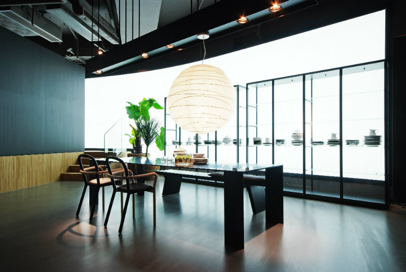 Covetedition-Porro-Design-Principles-furniture-showroom