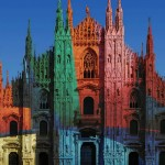 Covetedition-Watch-CovetEdition-visiting-Brera-Milan-design-Week-fair-2015