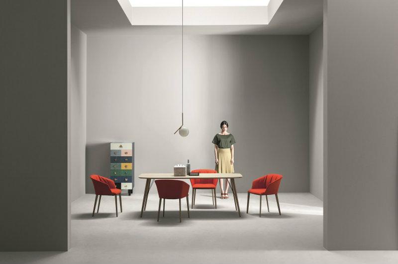 EXPLORE-ZANOTTA-NOVELTIES-2015-Milan-design-week-images