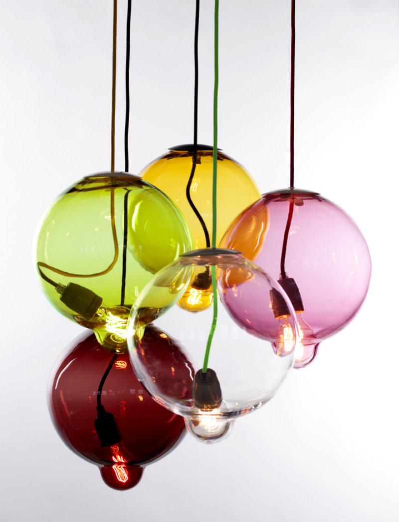 Melt-down-lamps-by-Johan-Lindsten-Form-04