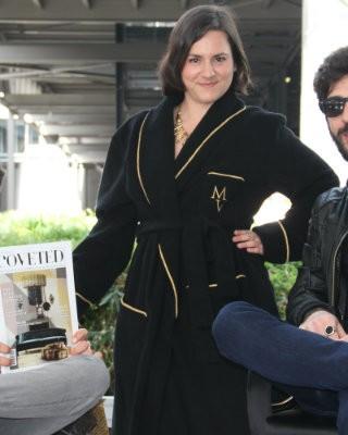 Milan-design-week-2015-mirrors-decoration-brands-pictures