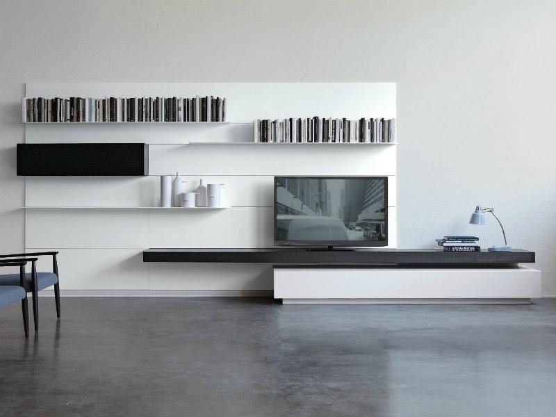 covet-edition-Porro-Design-Principles-