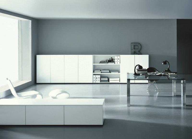 Covet edition porro design principles interior design for Bathroom design principles
