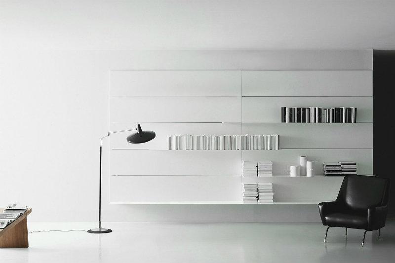 covet-edition-Porro-Design-Principles-photos