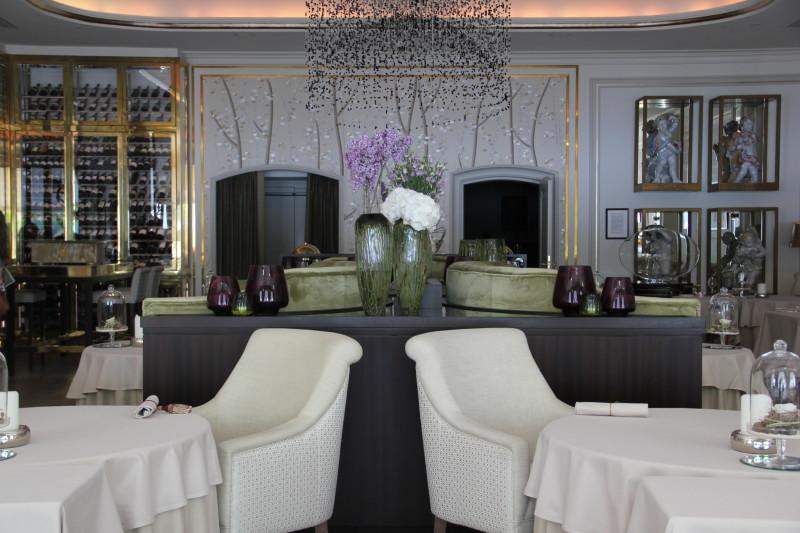 covet-edition-The-best-Service-of-Fairmont-Hotel-in-Hamburg-interior-design