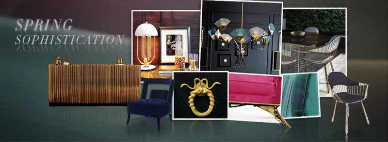 covetedition-Crucial--Events-to-Attend-at-HPMKT-2015-high-point