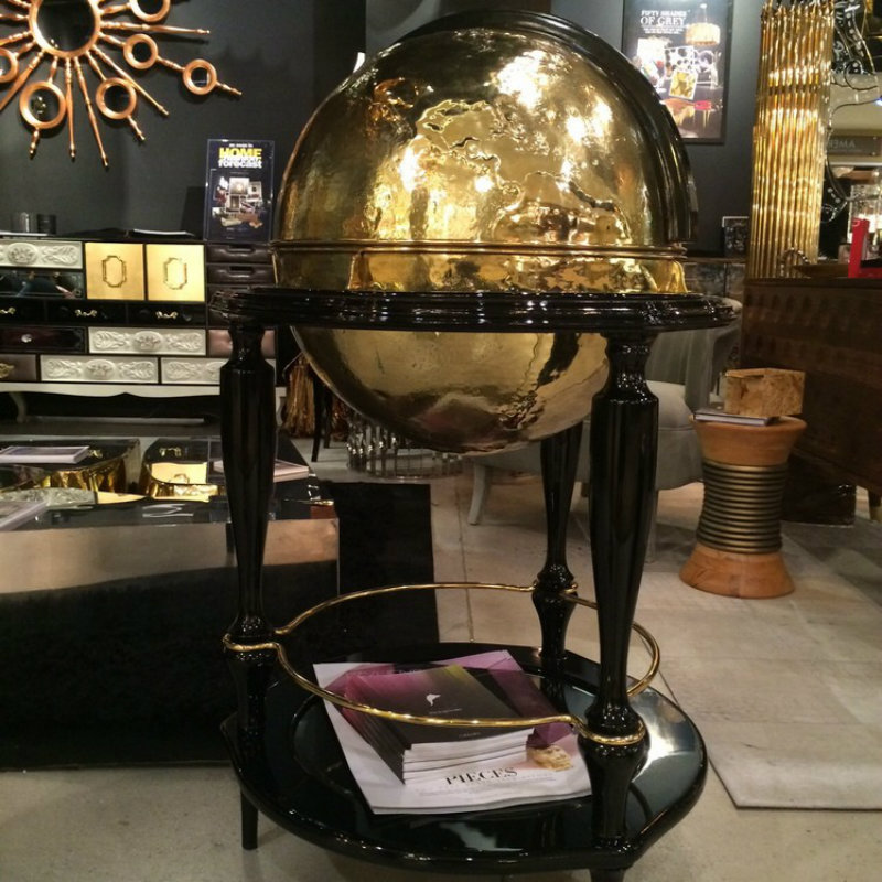 covetedition-Crucial--Events-to-Attend-at-HPMKT-2015-pinterest