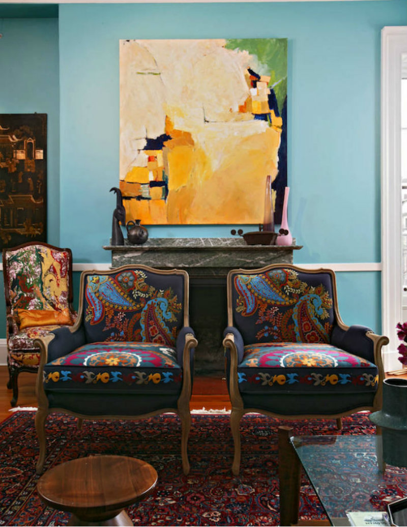 covetedition-Crucial-Events-to-Attend-at-HPMKT-2015-style-spotters