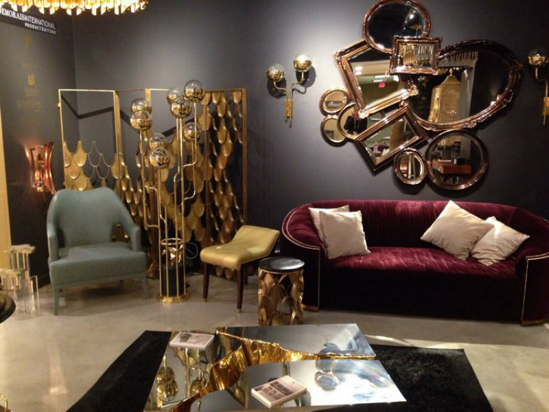 covetedition-Crucial--Events-to-Attend-at-HPMKT-2015