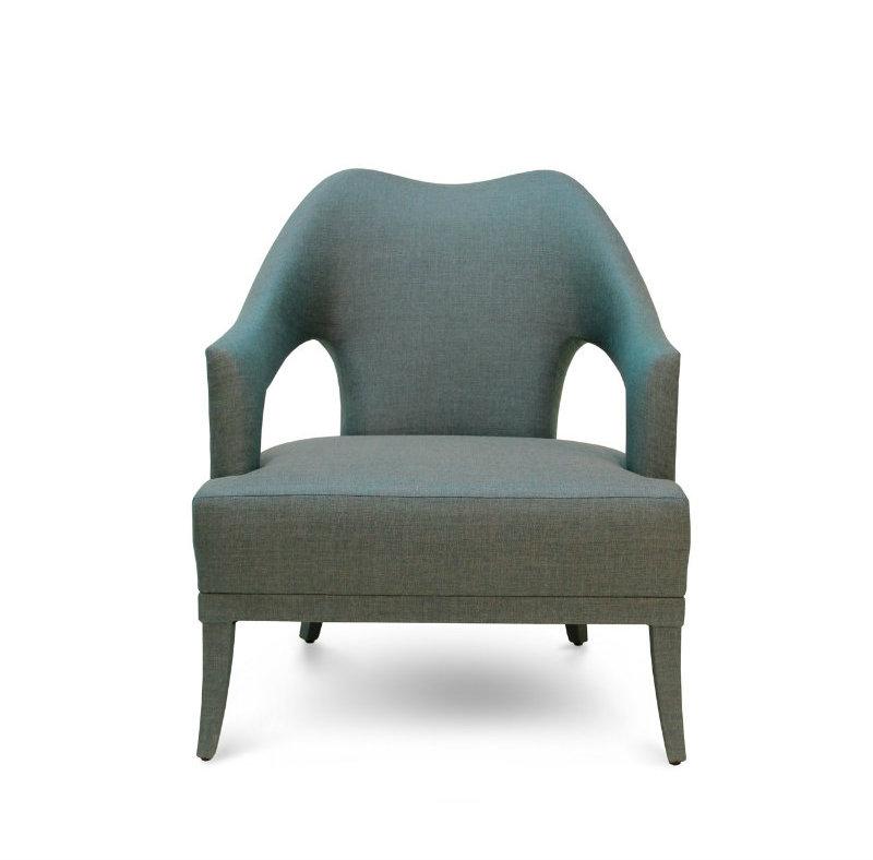 covetedition-The-Innovation-of-Fairmount-Hotel-in-Hamburg-n20-armchair-Brabbu