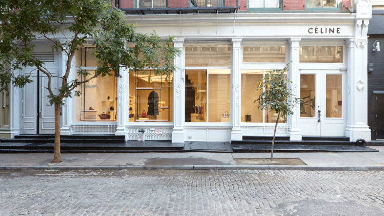 Top Architects: Peter Marino Has Redefined Modern Luxury Worldwide