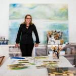 Inspirational Interior Designers Patricia Gray