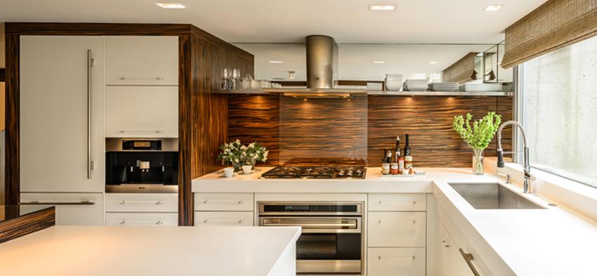 Inspirational interior designers patricia gray 1 award for Award winning design