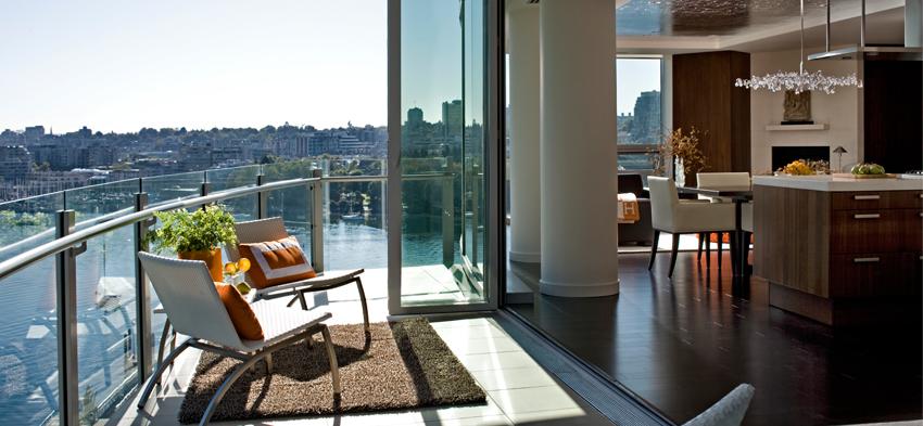 Inspirational Interior Designers Patricia Gray_1-erickson-interior-design