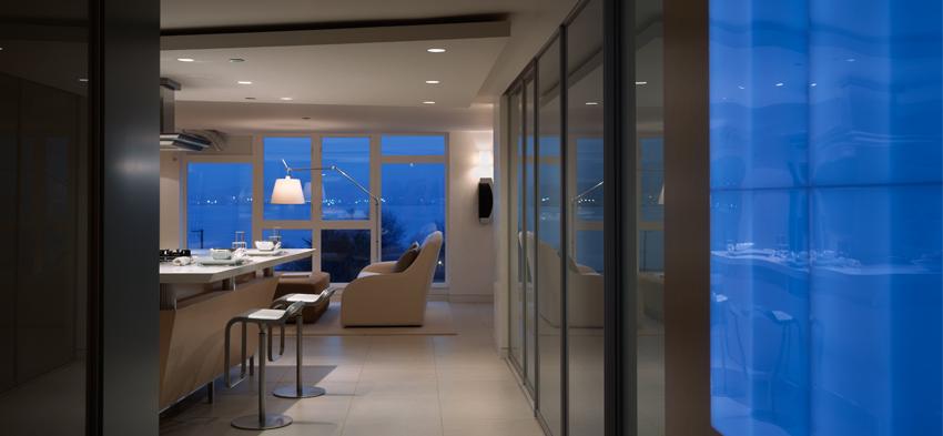 Inspirational Interior Designers Patricia Gray_1-gastown-interior-design