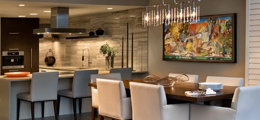 Inspirational interior designers patricia gray 1 interior designer flase creek inspirational interior designers