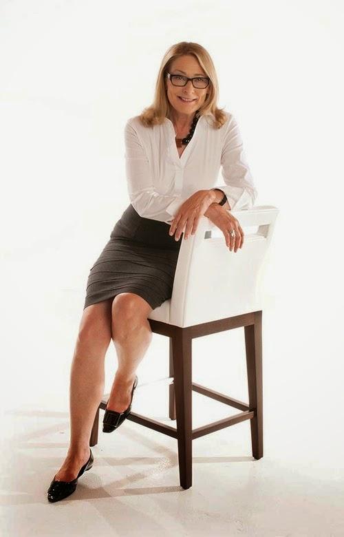 Inspirational Interior Designers Patricia Gray_Patricia Gray award-sinning interior designer