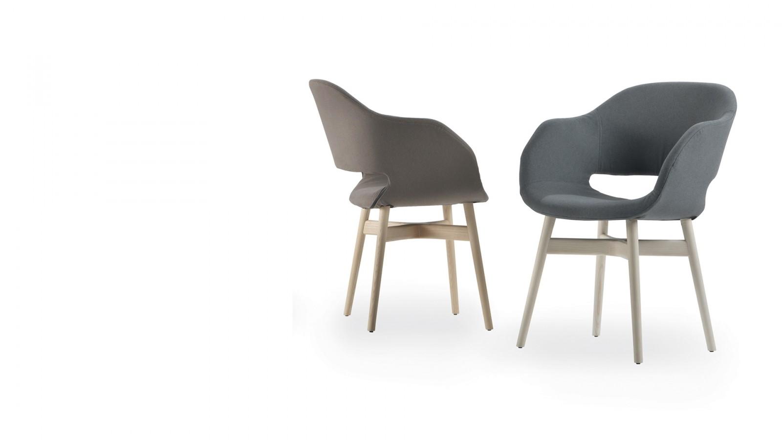Inspirational Interior Designers Patrick Jouin_Charme