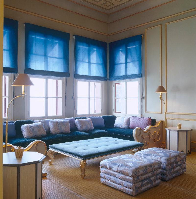 coveted-magazine-John-Stefanidis-sensitivity-to-elegant-proportions-luxury-design