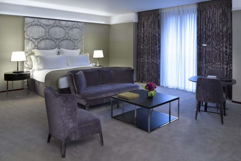 Bulgari-London-luxury-suites
