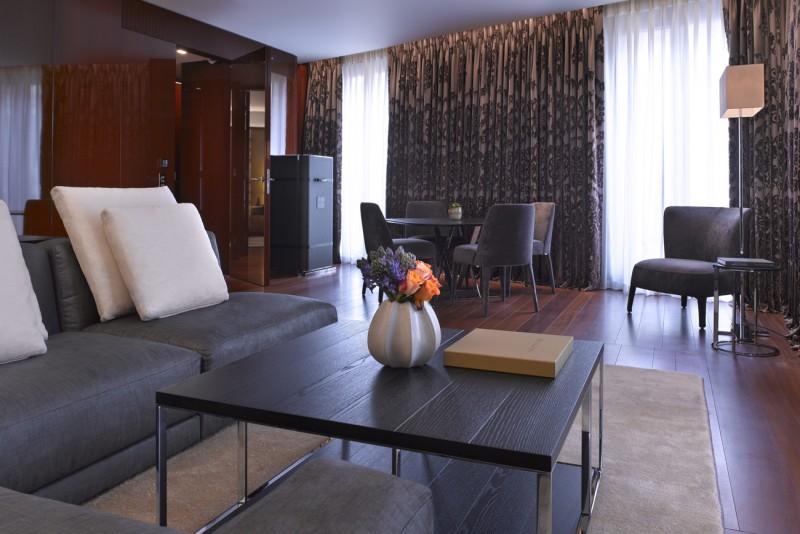 Bulgari-London-luxury-suites-14