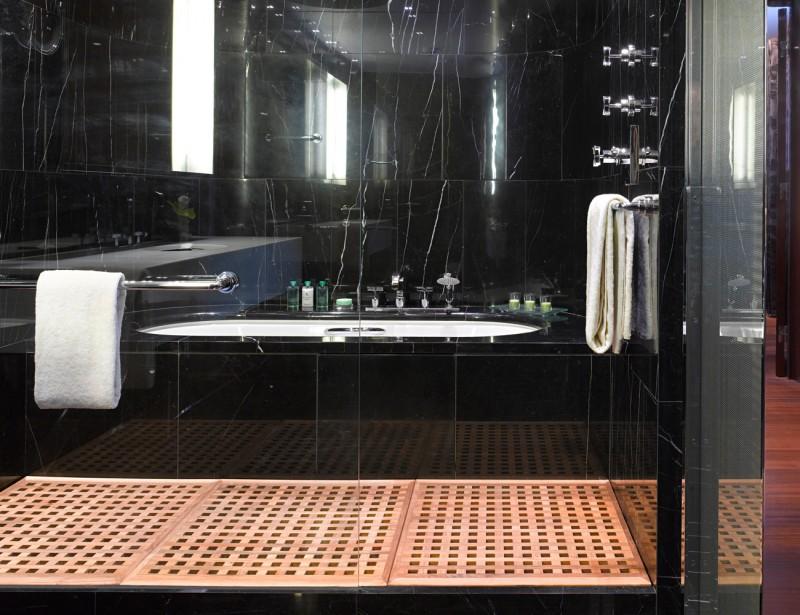 Bulgari-London-luxury-suites-16