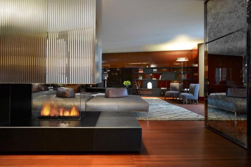 Bulgari-London-luxury-suites-19
