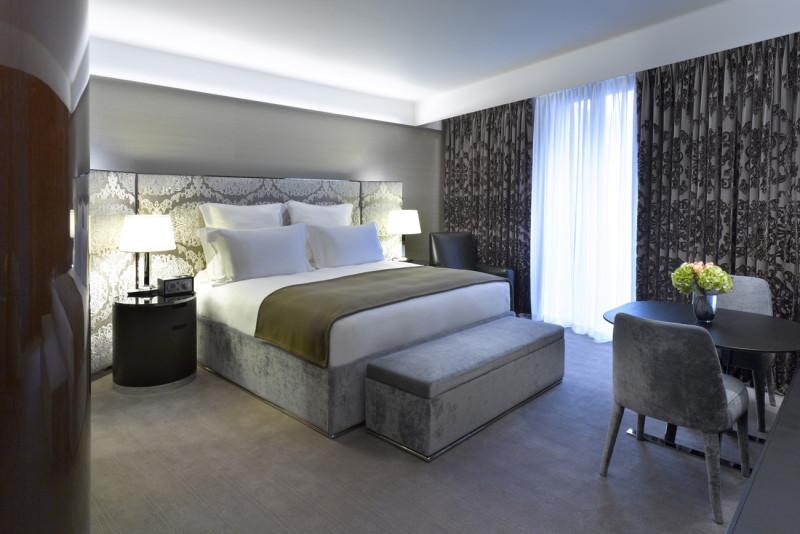 Covet-Editon-Bulgari-London-luxury-suites