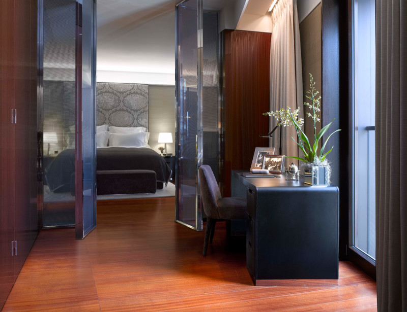Bulgari-London-luxury-suites-8