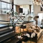 Inspirational Interior Designers Paul Davies_KNIGHTSBRIDGE PENTHOUSES