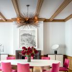 Inspirational Interior Designers Rees Roberts_Riverside Park - Cópia