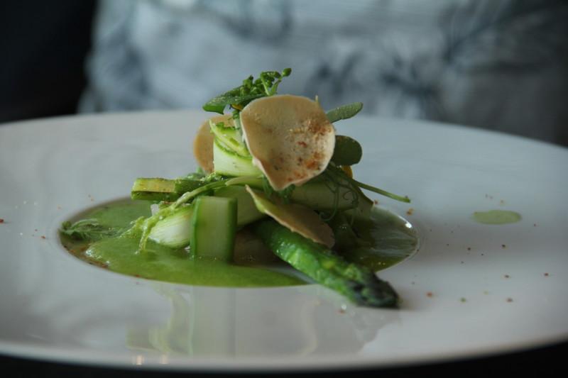 covet-edition-Amazing-'t Zilte-restaurant-in-Antwerp-delicious-taste