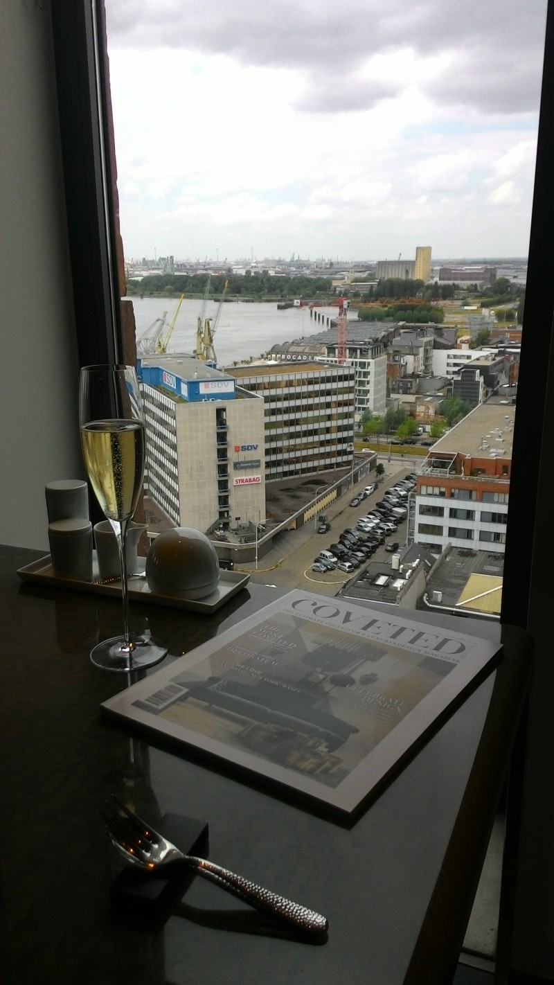 covet-edition-Amazing-t-Zilte-restaurant-in-Antwerp-luxury-magazine