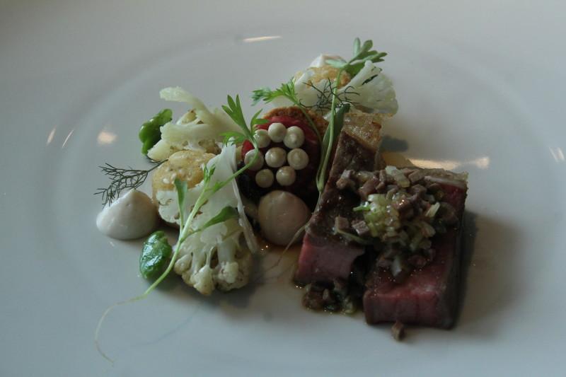 covet-edition-Amazing-'t Zilte-restaurant-in-Antwerp-menu