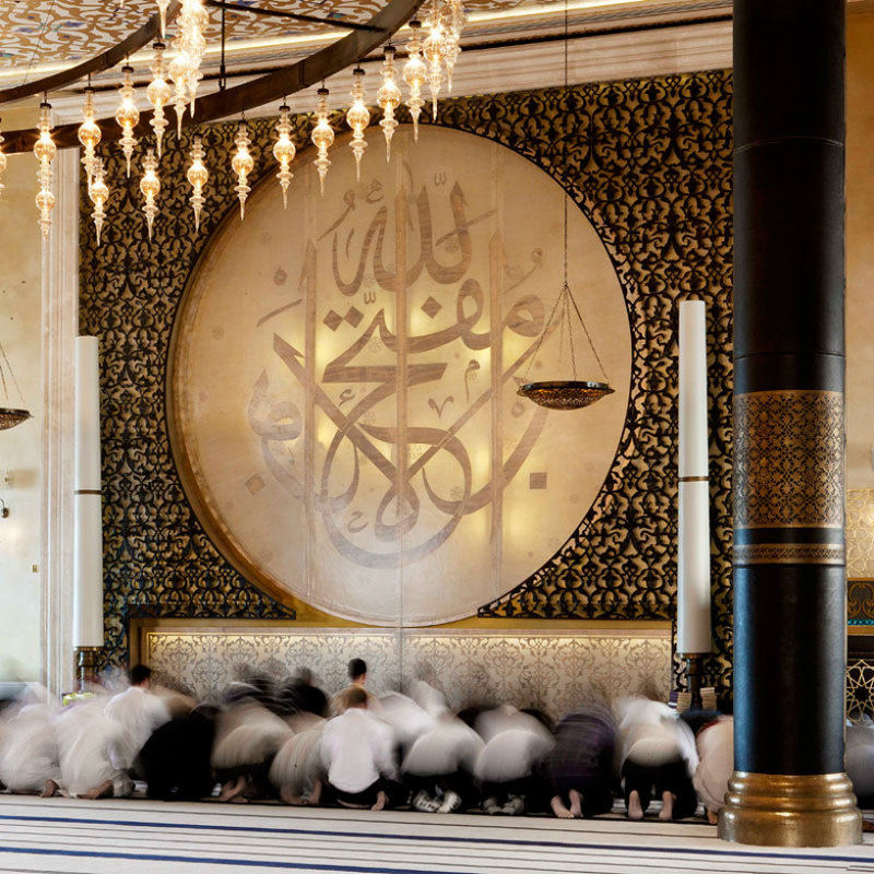 interview-with-zeynep-fadillioglu-turkish-architect-mosques-designboom-32
