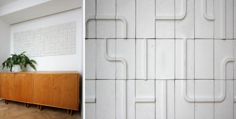 Covet-Edition-magazine-website-inspirational-interior-designers-linea-studio-6