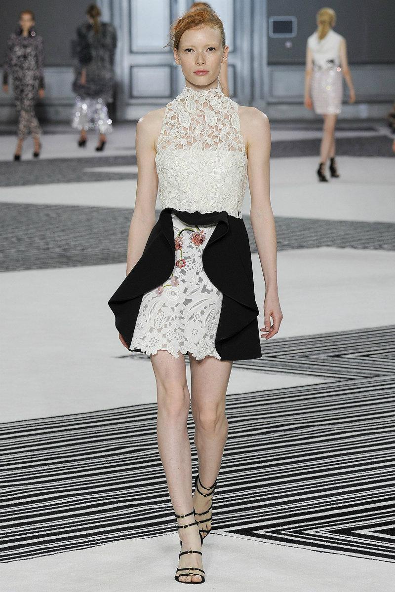 Covetedition-Eccentric Couture Collection from Giambattista Valli-Couture Fall 2015