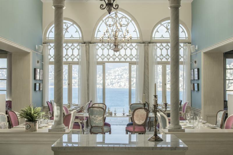 Covetedition la crêperie most iconic lebanese restaurant