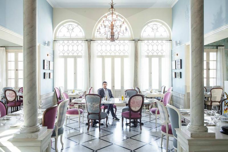 Covetedition-La-Crêperie– most-iconic-Lebanese-restaurant-4
