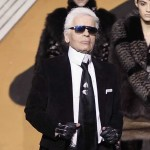 covetedition-First Haute Couture Collection from Fendi-black coat