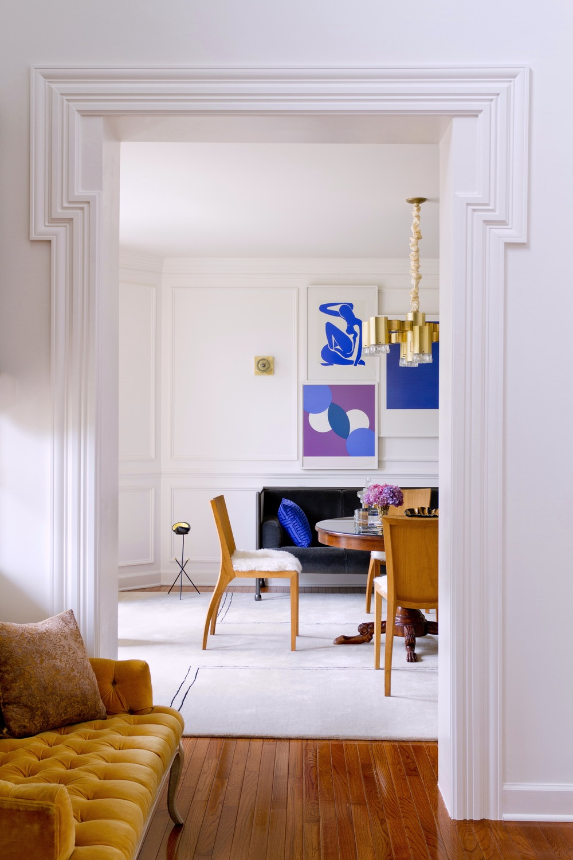 Interior design companies new york - Gallery Of Interior Designers Raji U Covet Edition With New York Interior Design Firms