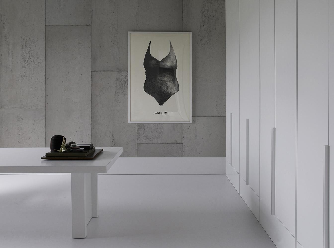 Inspirational Interior Designers: Piet Boon