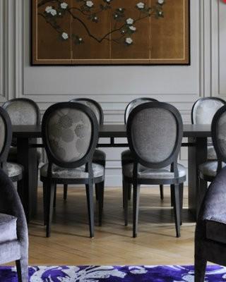 covet-edition-Inspirational-Interior-Designers-Rabih-Hage