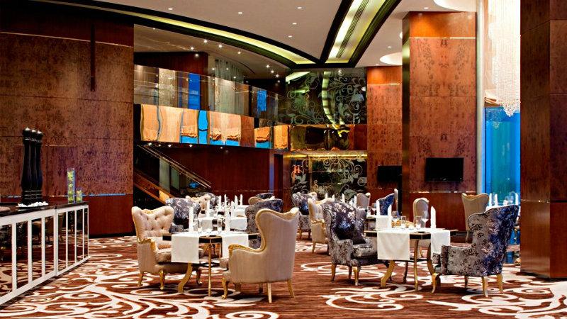 coveted-Exotic-Meydan-Hotel-in-Dubai-restuarant