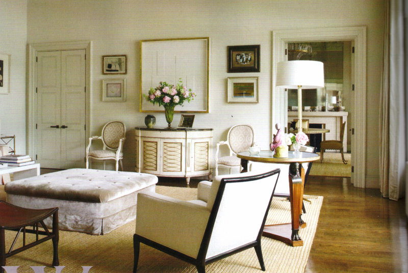 coveted-Inspirational-Interior-Designers-Veere-Grenney-images